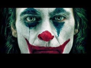 il Joker di ognuno di noi